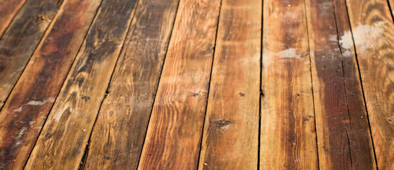 Hardwood Floor Repairs Palmetto Sanding