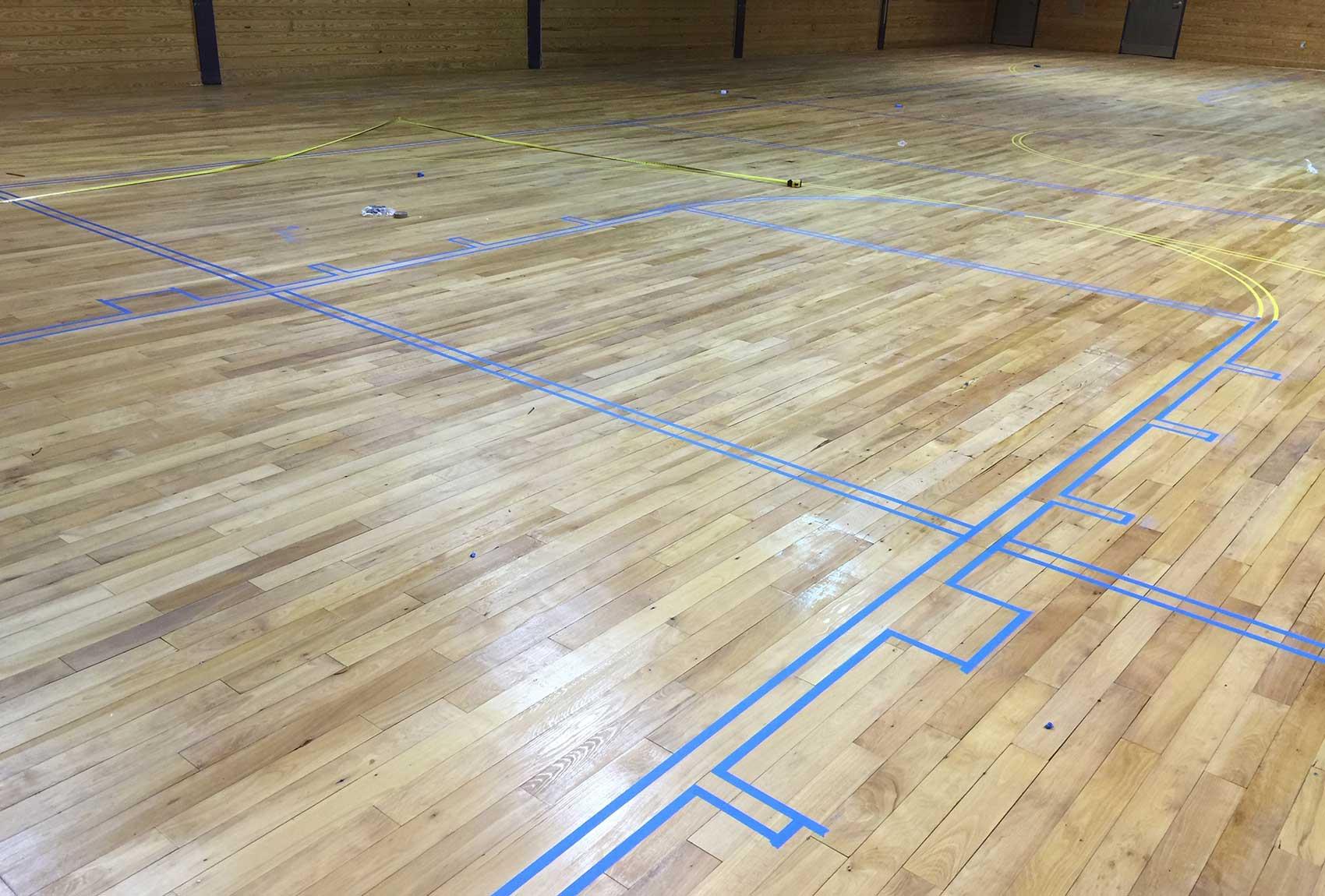 floor carson basketball floors s flooring other court utah our hardwood custom work
