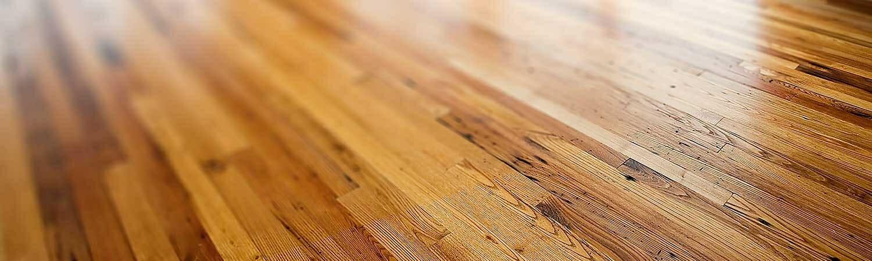 Palmetto Floor Sanding Floor Refinishing